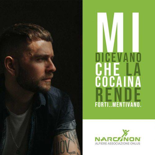 Comunità di Recupero per Cocainomani